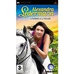 Alexandra Ledermann : Le Haras de la...