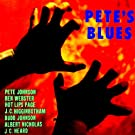 Pete's Blues