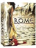 echange, troc Rome - Saison 2