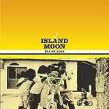 Island Moon~SEA OF LOVE~