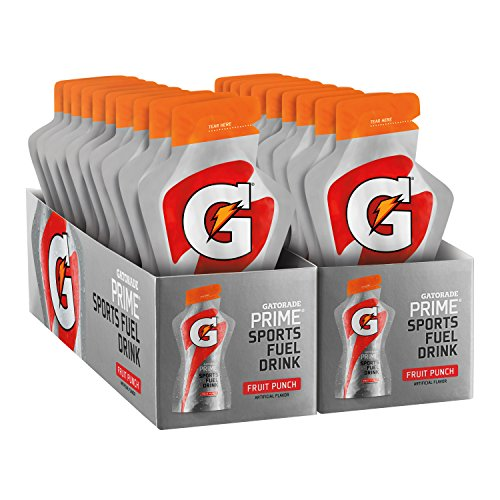 gatorade-prime-sports-fuel-drink-fruit-punch-4-ounce-pouches-pack-of-20
