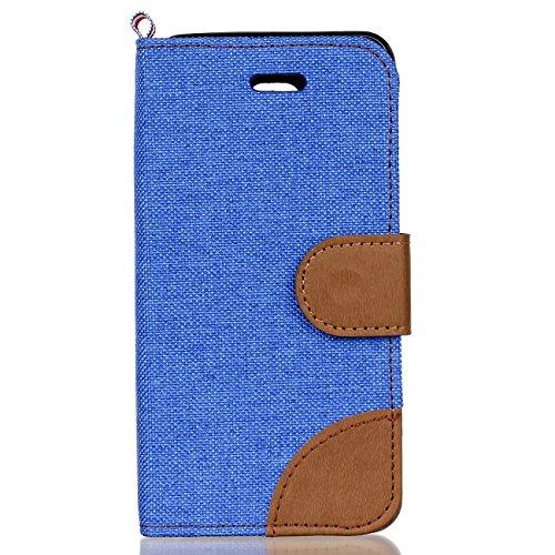 denim-tessuto-cover-per-samsung-galaxy-a3-2016-a310-cowboy-tessuti-tessuto-jeans-pantalonicozy-hut-p