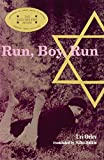 img - for Run, Boy, Run book / textbook / text book
