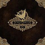 Martyrdom of a Catastrophist [Vinyl]