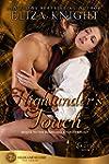 Highlander's Touch (Highland Bound Bo...