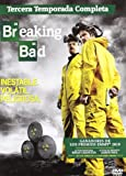 Breaking Bad - Temporada 3 [DVD]