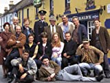Ballykissangel: Rock Bottom