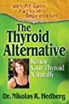 The Thyroid Alternative