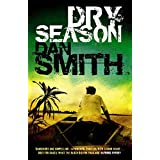 Dry Season: n/aby Dan Smith