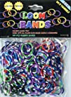 Refill Band Value Packs – 600 Multico…