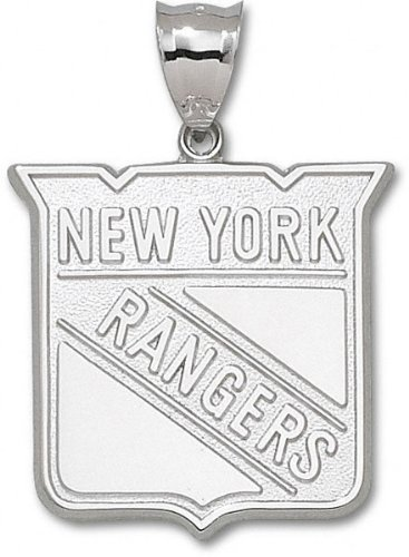 New York Rangers 1 1/2