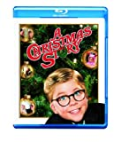 A Christmas Story Blu-ray