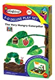 The Very Hungry Caterpillar 3D – Discount !!