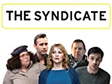 The Syndicate: Episode 5
