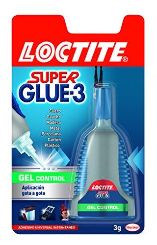 loctite-super-glue-3-adhesivo-gel-control