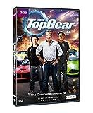 Top Gear 22 [DVD] [Import]