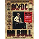 AC/DC - No Bull - The Director's Cut [Director's Cut]par AC/DC