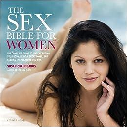Anilos - Mature Women of Interest