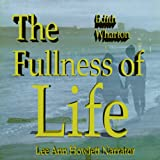 img - for The Fulness of Life book / textbook / text book