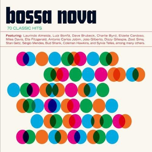 bossa-nova-70-classic-hits