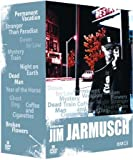 echange, troc Jim Jarmusch