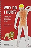 OPTP Why Do I Hurt? A Patient Book