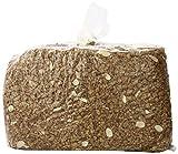 Food for Life Ezekiel 4:9 Organic Almond Cereal, 15 Pound Box