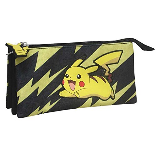 Estuche-Pokemon-Triple