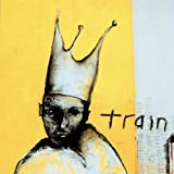 Train - Train [Original Very Rare]