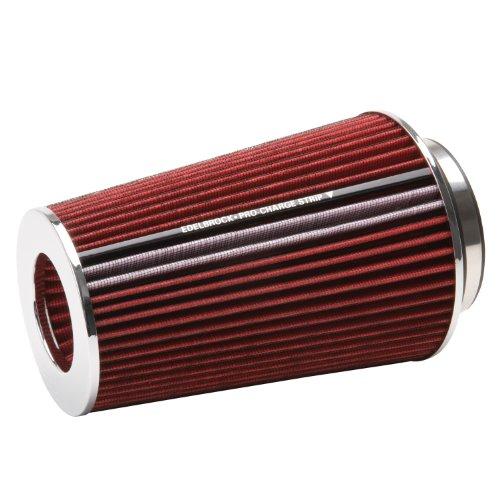 Edelbrock 43691 Air Filter