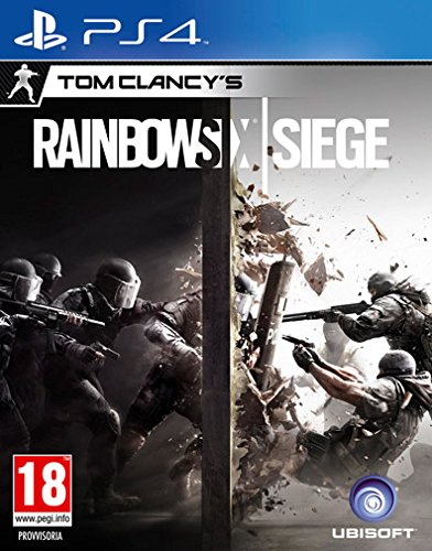 tom-clancys-rainbow-six-siege-playstation-4