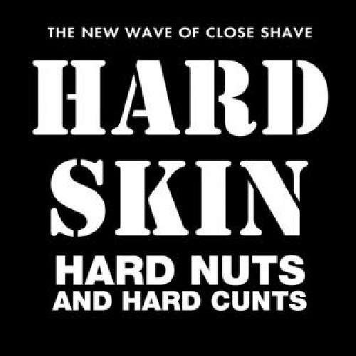 Hard Skin-Hard Nuts And Hard Cunts-CD-FLAC-1996-DeVOiD Download