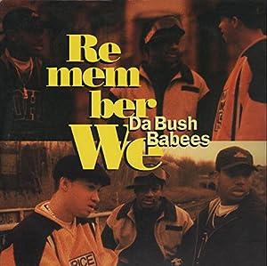 Remember We [Vinyl]