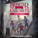 Mike's Mystery: The Boxcar Children Mysteries, Book 5 (       UNABRIDGED) by Gertrude Chandler Warner Narrated by Tim Gregory
