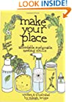 Make Your Place: Affordable, Sustaina...