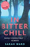 In Bitter Chill (English Edition)