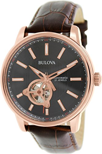 bulova-mens-97a109-bulova-series-160-mechanical-watch