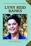 Lynne Reid Banks (Library of Author Biographies)