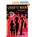 Laugh with the Moon