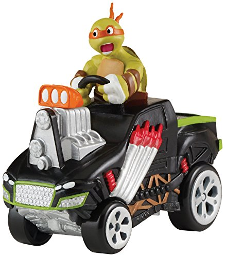 Teenage-Mutant-Ninja-Turtles-T-Machines-Extreme-Monster-Truck-with-Michelangelo-Vehicle-with-Sound
