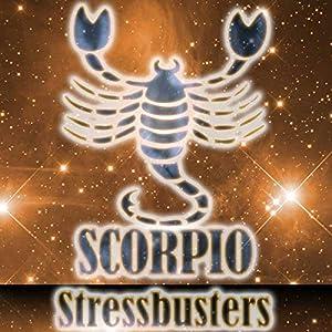 Scorpio Stressbusters Audiobook