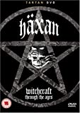 Häxan - Witchcraft Through the Ages [1922] [DVD]