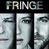 Fringe 1 Pilot, 2 The Same Old Story, Special Features