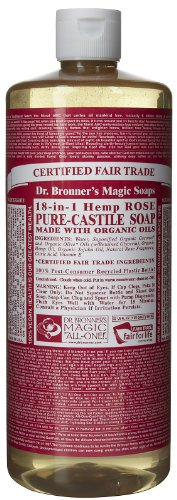 dr-bronners-magic-soaps-18-in-1-pure-castile-soaps-rose-32-fl-oz