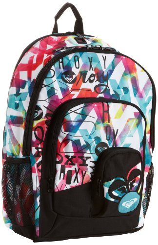 Roxy Juniors Noble Backpack Multi