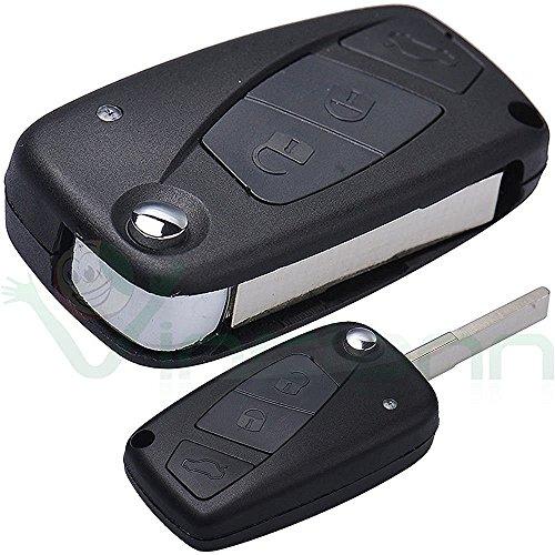 guscio-rigido-cover-chiave-telecomando-3-tasti-pieghevole-compatibile-con-fiat-grande-punto-stilo-pa