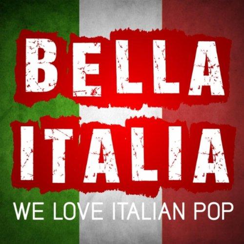 Gloria (Best Italian compare prices)