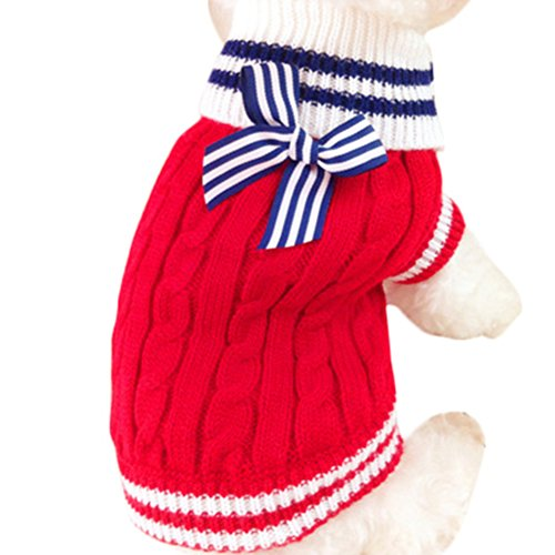 christmas-uniquorn-pet-lovers-christmas-clothes-poodle-bichon-teddy-small-dog-warm-and-comfortable-c