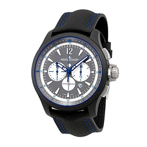 jaeger-lecoultre-master-compressor-chronograph-automatic-mens-watch-q205c571