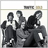 Traffic Gold
